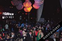 Hinge App LA Launch Party #83