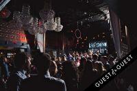 Hinge App LA Launch Party #96