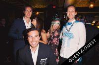 Hinge App LA Launch Party #99
