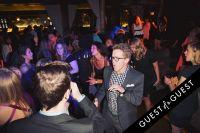 Hinge App LA Launch Party #112