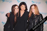 Hinge App LA Launch Party #118