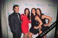 Hinge App LA Launch Party #120