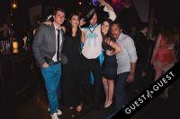 Hinge App LA Launch Party #123
