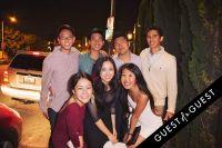Hinge App LA Launch Party #125