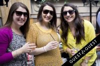 Nazareth Housing Junior Board Spring Brunch #54