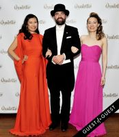 Quadrille 3rd Annual Spring Soiree #8