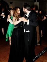 Quadrille 3rd Annual Spring Soiree #25