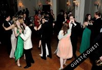 Quadrille 3rd Annual Spring Soiree #29