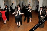Quadrille 3rd Annual Spring Soiree #50