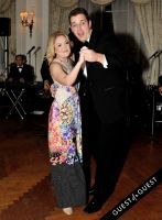 Quadrille 3rd Annual Spring Soiree #54