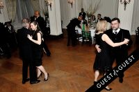 Quadrille 3rd Annual Spring Soiree #59