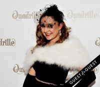 Quadrille 3rd Annual Spring Soiree #83