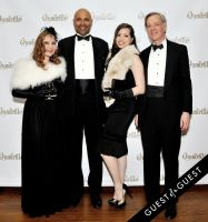 Quadrille 3rd Annual Spring Soiree #115