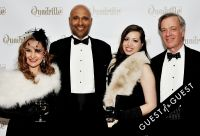 Quadrille 3rd Annual Spring Soiree #116