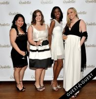 Quadrille 3rd Annual Spring Soiree #117