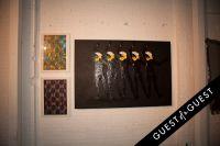 Juxtapoz Psychedelic Book Release & Exhibition #23