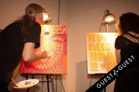 Juxtapoz Psychedelic Book Release & Exhibition #26
