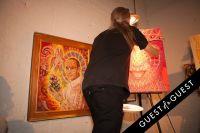 Juxtapoz Psychedelic Book Release & Exhibition #27