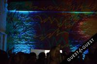 Juxtapoz Psychedelic Book Release & Exhibition #29