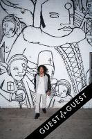 Juxtapoz Psychedelic Book Release & Exhibition #56