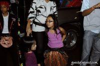Jagermeister Halloween 2009 #4