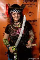 Jagermeister Halloween 2009 #6
