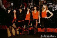Jagermeister Halloween 2009 #8
