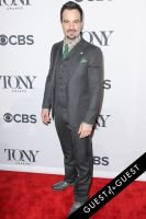 2014 Tony Awards