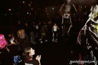 Jagermeister Halloween 2009 #9