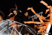 Jagermeister Halloween 2009 #10