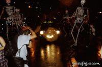 Jagermeister Halloween 2009 #18