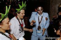 Jagermeister Halloween 2009 #26