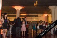 CoachArt Children's Benefit 2014 #33