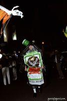 Jagermeister Halloween 2009 #40