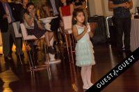 CoachArt Children's Benefit 2014 #40
