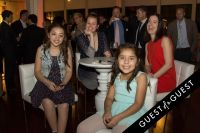 CoachArt Children's Benefit 2014 #44