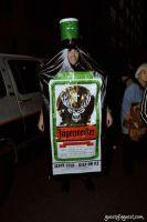 Jagermeister Halloween 2009 #42