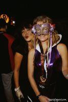 Jagermeister Halloween 2009 #43