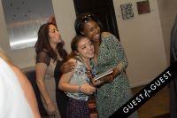 CoachArt Children's Benefit 2014 #73
