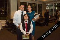 CoachArt Children's Benefit 2014 #76