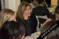 CoachArt Children's Benefit 2014 #78