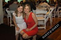 CoachArt Children's Benefit 2014 #79