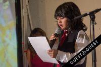 CoachArt Children's Benefit 2014 #104