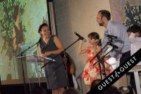 CoachArt Children's Benefit 2014 #108
