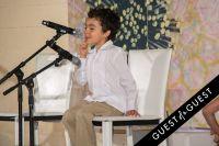 CoachArt Children's Benefit 2014 #110