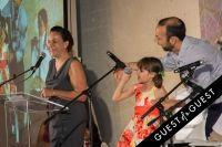 CoachArt Children's Benefit 2014 #113