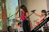 CoachArt Children's Benefit 2014 #122