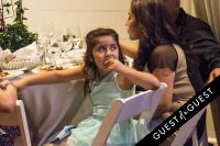 CoachArt Children's Benefit 2014 #125