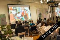 CoachArt Children's Benefit 2014 #126
