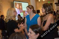 CoachArt Children's Benefit 2014 #134